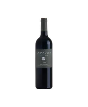 Madura Grand Vin rouge