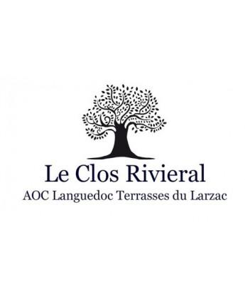 Clos Rivieral